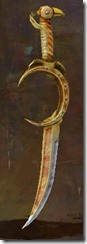 gw2-moonshank-dagger-3