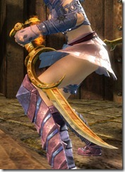 gw2-moonshank-dagger