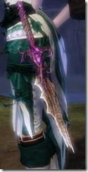 gw2-nightmare-dagger-2