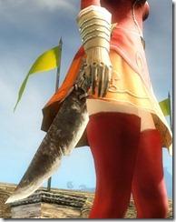 gw2-ogre-dirk-dagger-3
