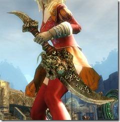 gw2-orrian-dagger-3