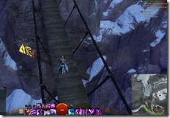 gw2-osenfold-counterweights-guild-trek-3