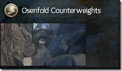 gw2-osenfold-counterweights-guild-trek-4