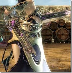 gw2-peacemaker's-dagger-2