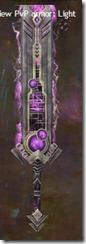 gw2-peacemaker's-dagger-3