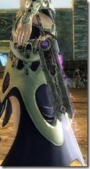 gw2-peacemaker's-dagger