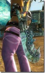 gw2-pearl-carver-dagger
