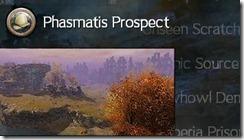 gw2-phasmatis-prospect-guild-trek