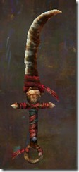 gw2-pirate-bloodletter-dagger