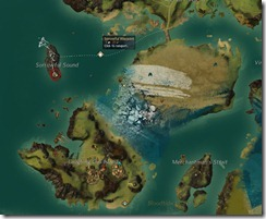gw2-portmatt's-promontory-guild-trek-2