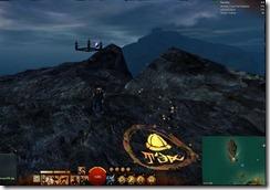 gw2-portmatt's-promontory-guild-trek-3