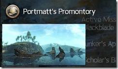gw2-portmatt's-promontory-guild-trek