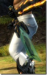 gw2-priory's-historical-dagger-3