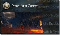 gw2-provatum-carcer-guild-trek-4