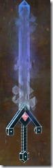 gw2-pvp-super-sword
