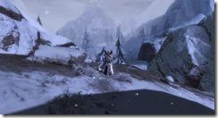 gw2-ramview-peak-guild-trek-2