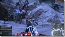gw2-ramview-peak-guild-trek-3