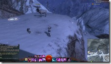 gw2-ramview-peak-guild-trek-5