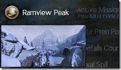 gw2-ramview-peak-guild-trek