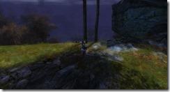 gw2-raptor's-aerie-guild-trek