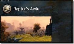 gw2-raptor's-aerie
