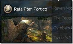 gw2-rata-pten-portico-guild-trek-2