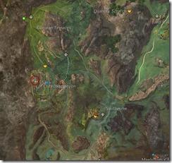 gw2-rata-pten-portico-guild-trek