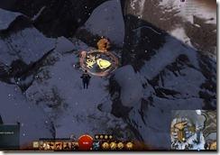 gw2-raven's-nook-guild-trek-3