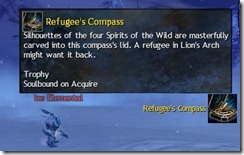 gw2-refugee-compass-lost-and-found