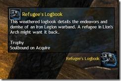 gw2-refugee-logbook
