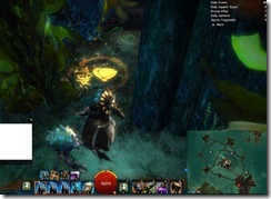 gw2-restless-footings-guild-trek-3