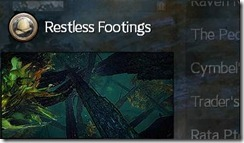 gw2-restless-footings-guild-trek