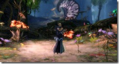 gw2-risewild-green-guild-trek-2