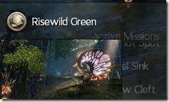 gw2-risewild-green