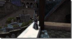 gw2-rurik's-view-guild-trek-2