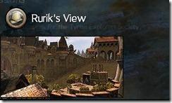 gw2-rurik's-view-guild-trek