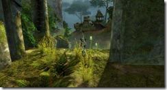 gw2-saltflood-altar-guild-trek-2