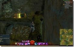 gw2-saltflood-altar-guild-trek-3