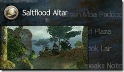 gw2-saltflood-altar-guild-trek
