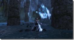 gw2-scholar's-blind-guild-trek-3