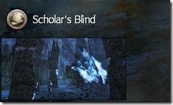 gw2-scholar's-blind