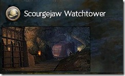 gw2-scourgejaw-watchtower-guild-trek-4