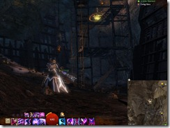 gw2-scourgejaw-watchtower-guild-trek