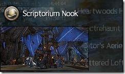 gw2-scriptorium-nook-guild-trek