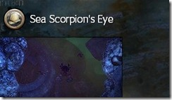 gw2-sea-scorpion's-eye-guild-trek