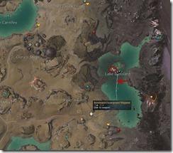 gw2-sentinel-sink-guild-trek-3