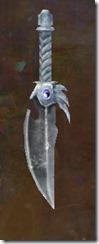 gw2-seraph-dagger-3