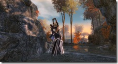 gw2-sharkhollow's-edge-guild-trek-2