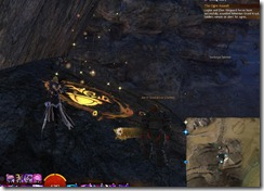 gw2-sharkhollow's-edge-guild-trek-4