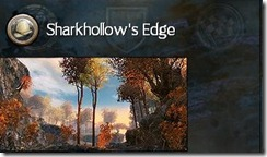 gw2-sharkhollow's-edge-guild-trek
